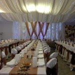 XVI. és XVII. kerület esküvő helyszín