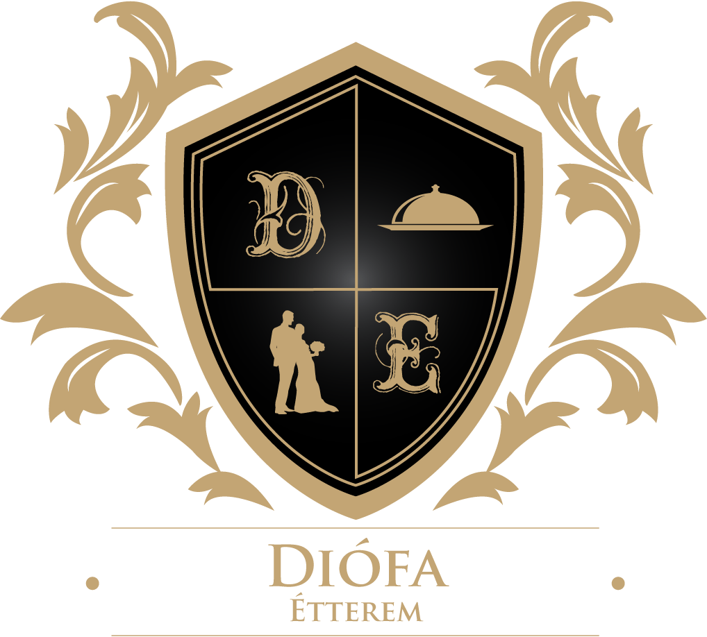 3984a46a0e Diófa Étterem és Rendezvényház - Budapesti esküvő és rendezvényhely...