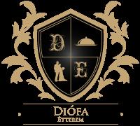 Diófa Étterem és Rendezvényház