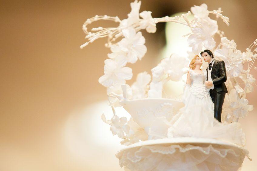 Családias esküvőt szeretne? Remek esküvői helyszín kisebb lakodalmakhoz.