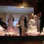 Esküvői torta díszek