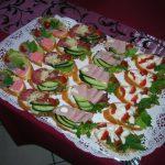Catering Diófa Étterem és rendezvényház