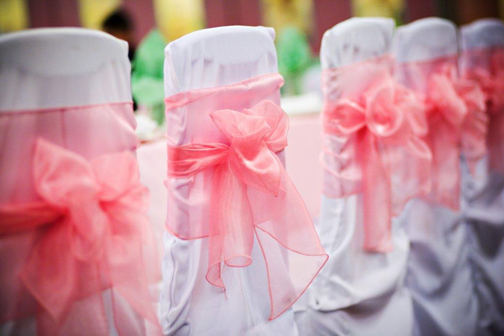 Székszoknya a menyasszonyok kedvence